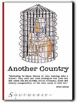 Another Country: Sydney PEN's Refugee Anthology